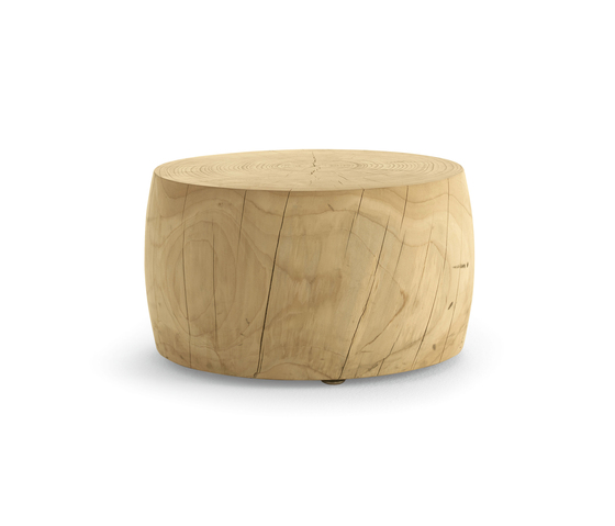Padano by Riva 1920 | Lounge tables
