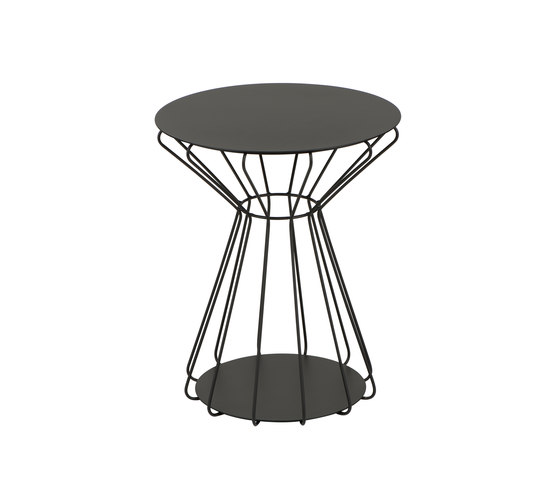 Pop by Gotwob | Side tables