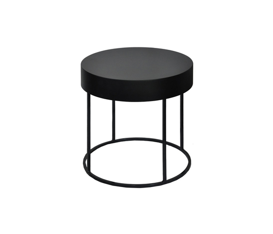 Dude by Gotwob | Side tables