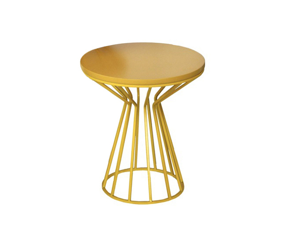 Fernando by Gotwob | Side tables