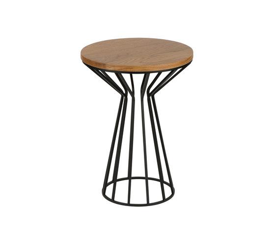 Fernando by Gotwob | Side tables