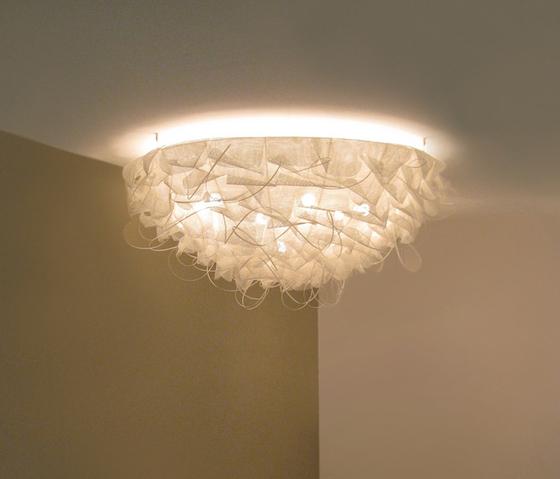 Struk C3 Plafon de Luz Difusión | Iluminación general