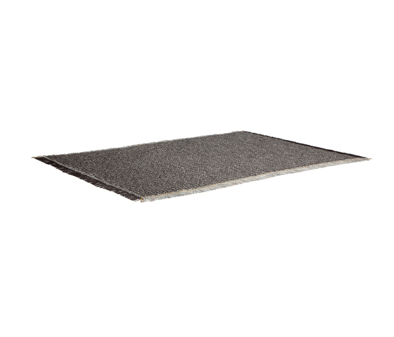 Vieques Rug by KETTAL | Outdoor rugs