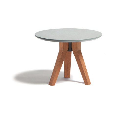 Vieques Side table by KETTAL | Side tables