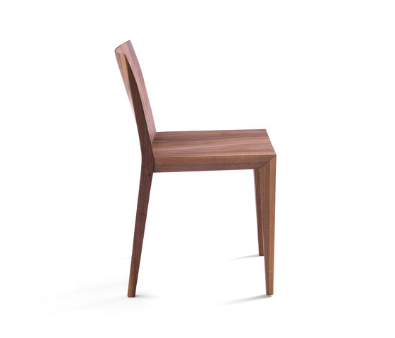 Shedar by Riva 1920 | Restaurant chairs