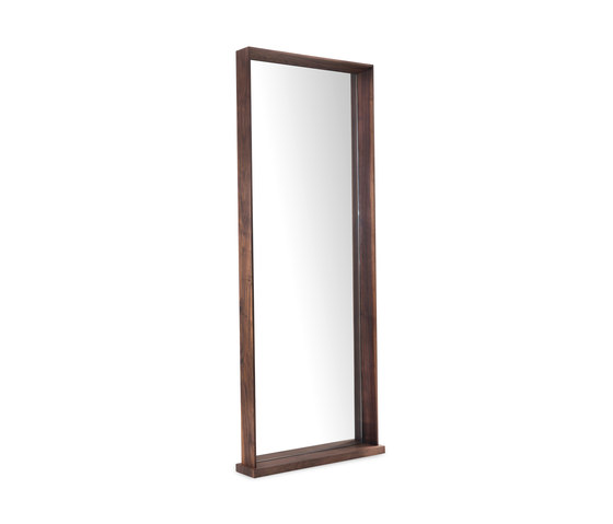 Sincera by Riva 1920 | Mirrors