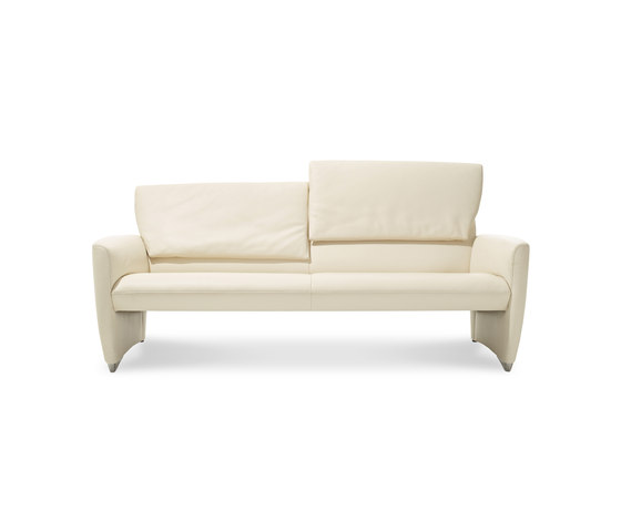 Angel Sofa by Jori | Lounge sofas