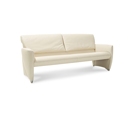 Angel Sofa di Jori | Divani lounge