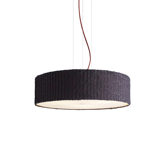 STEN | Cloud Pendant lamp di Domus | Illuminazione generale