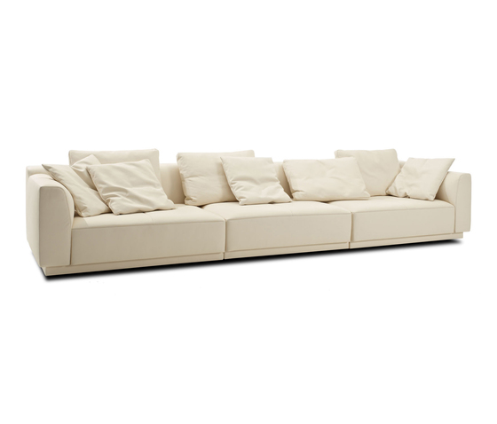 Aquila Sofa by Jori | Lounge sofas