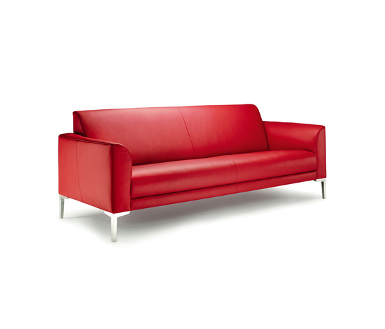 Balance Sofa by Jori | Lounge sofas