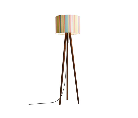 STEN Waterway Floor lamp de Domus | Iluminación general