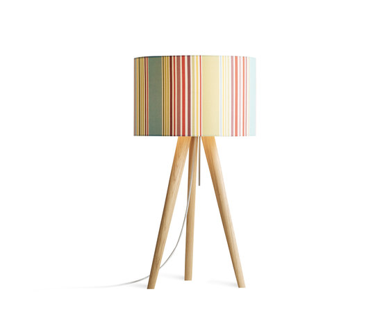 STEN Waterway Table lamp by Domus | General lighting