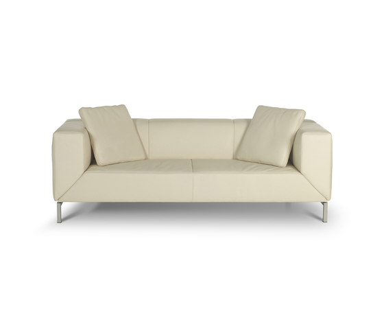 Longueville Sofa by Jori | Lounge sofas