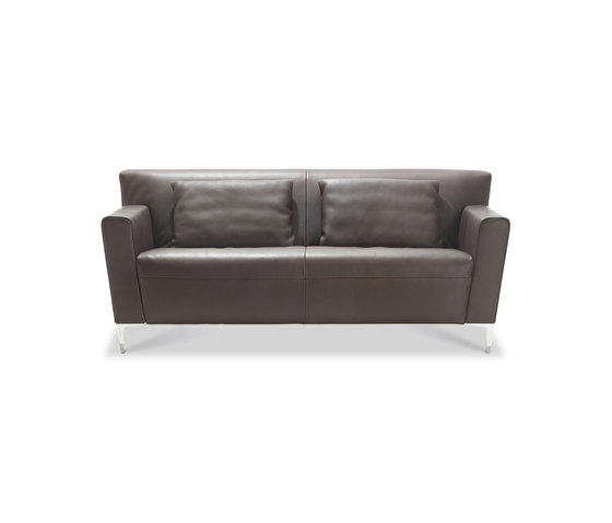 Nerida Sofa by Jori | Lounge sofas