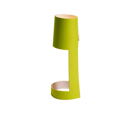 MIA | Table lamp by Domus | General lighting