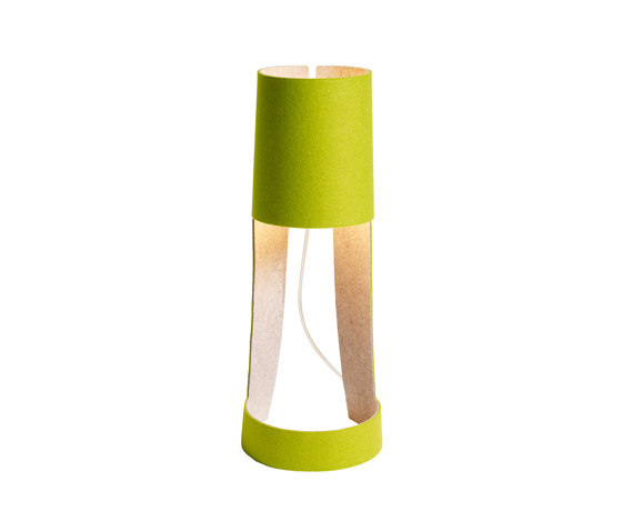 MIA Table lamp by Domus | General lighting