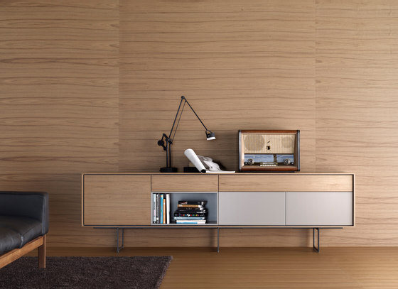 Aura by TREKU | Sideboards