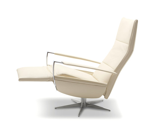 Idaho Relaxchair by Jori | Armchairs