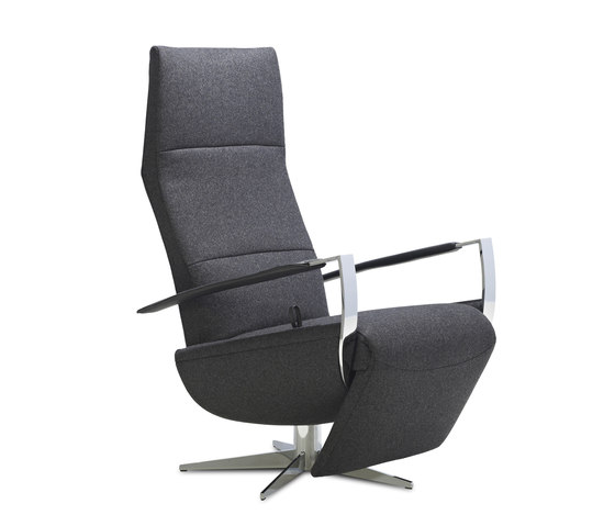Idaho Relaxchair by Jori | Recliners