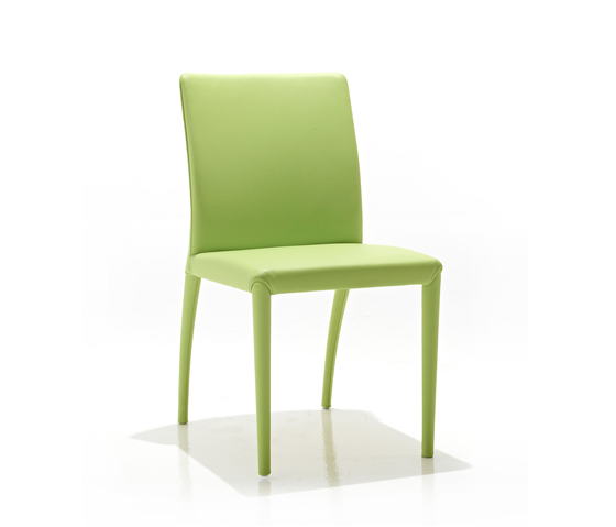Mikono Chair by Jori | Restaurant chairs