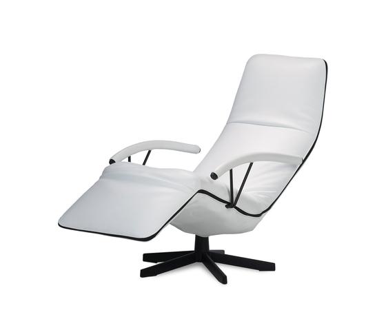 Pilot Relaxchair de Jori | Sillones reclinables