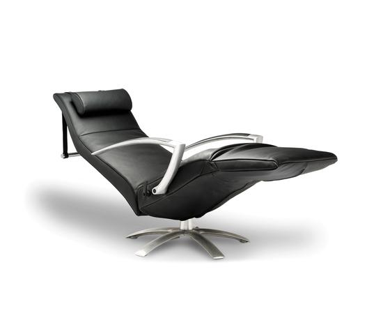 Brainbuilder Relaxchair by Jori | Armchairs