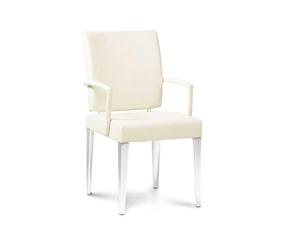 Esrada Stuhl von Jori | Restaurantstühle