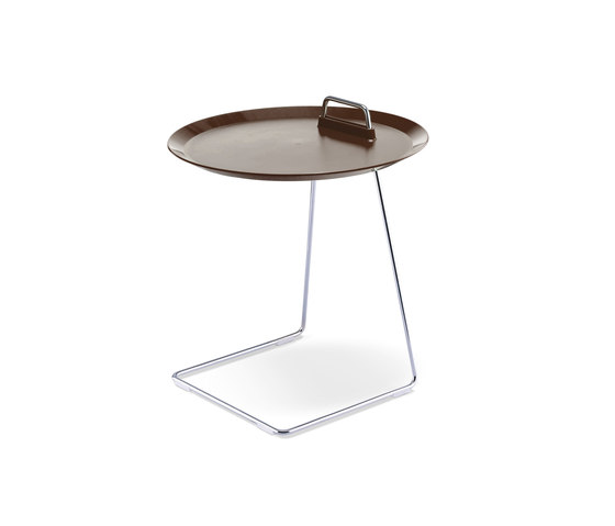 Porter de Studio Domo | Tables d'appoint