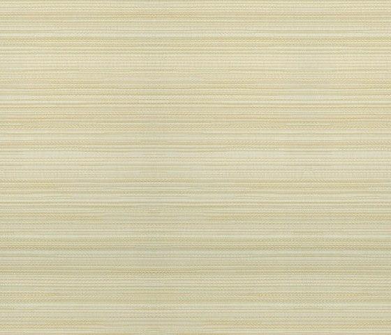 Essenze von Giardini | Wandbeläge / Tapeten