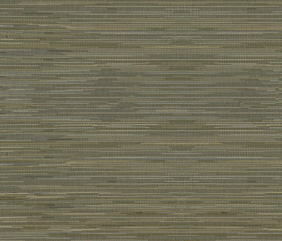 Essenze by Giardini | Wall coverings