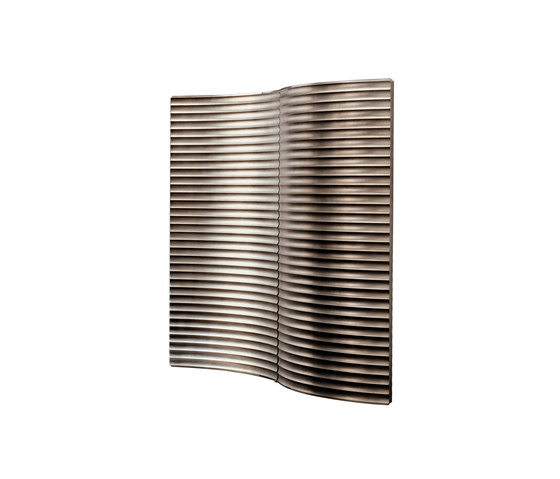 Donostia 4412 Screen by F.LLi BOFFI | Space dividers