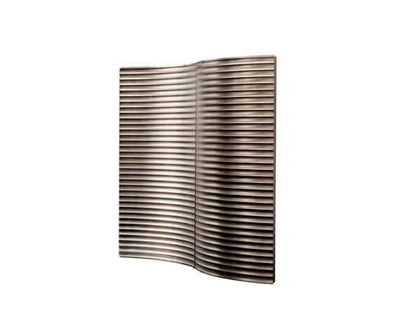 Donostia 4412 Paravento di F.LLi BOFFI | Sistemi divisori stanze