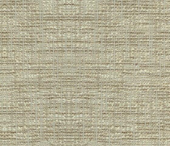 Essenze de Giardini | Revêtements muraux / papiers peint