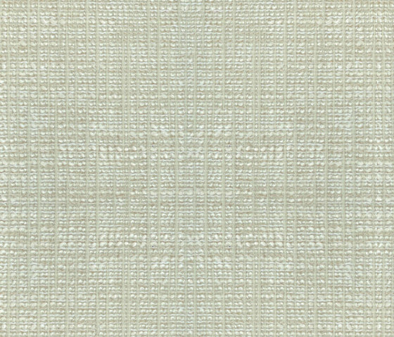 Essenze by Giardini | Wall coverings / wallpapers
