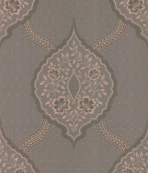 Fragrances de Giardini | Revêtements muraux / papiers peint