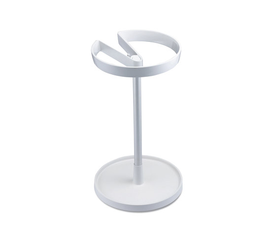 Hover by Studio Domo | Umbrella stands
