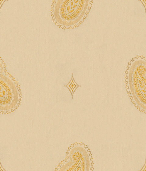 Fragrances by Giardini | Wall coverings