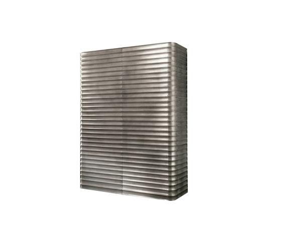 Donostia 4409 Cabinet by F.LLi BOFFI | Cabinets