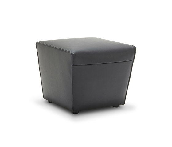 Nerida Pouf by Jori | Poufs