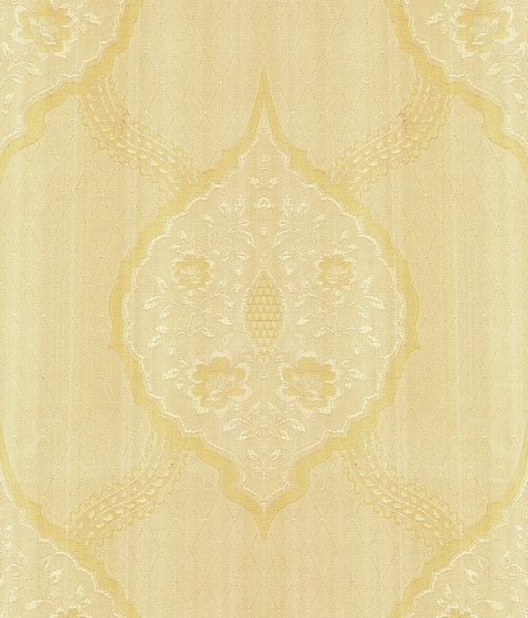 Fragrances by Giardini | Wall coverings / wallpapers