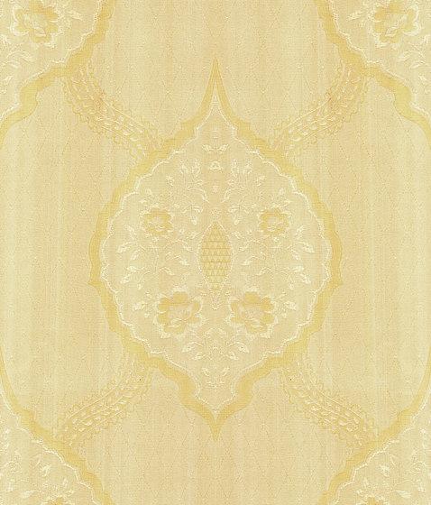 Fragrances de Giardini | Revestimientos de paredes / papeles pintados
