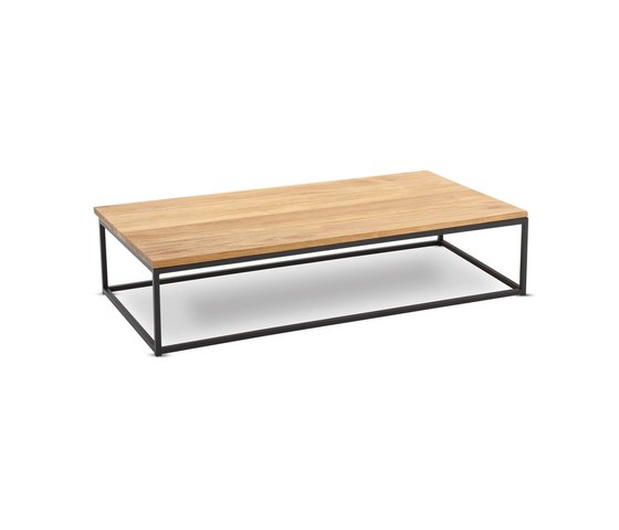 Landscape Couchtable by KETTAL | Coffee tables