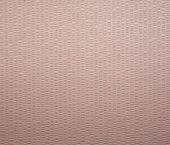 Pura Seta by Giardini   Wall coverings / wallpapers