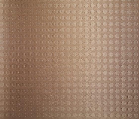 Pura Seta de Giardini | Revêtements muraux / papiers peint