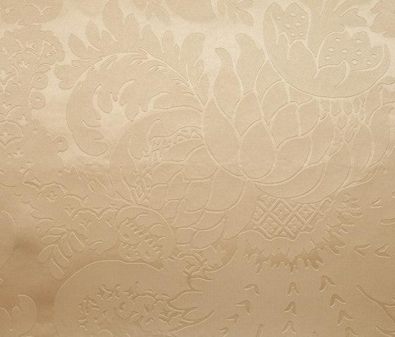 Pura Seta by Giardini | Wall coverings / wallpapers