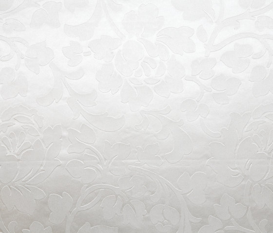 Pura Seta by Giardini | Wall coverings