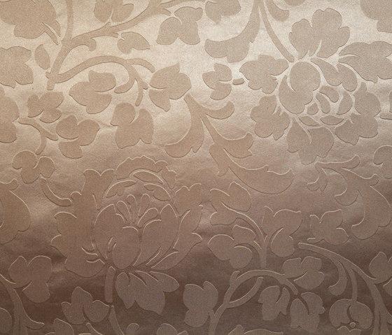 Pura Seta de Giardini | Revestimientos de paredes / papeles pintados