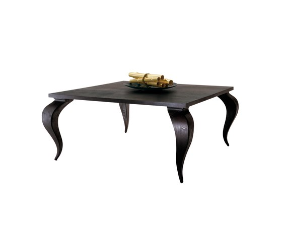 Duong 2120 Table by F.LLi BOFFI | Dining tables