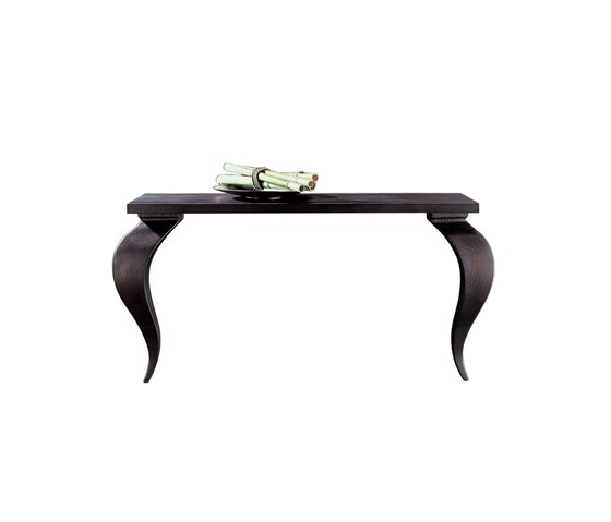 Duong 2121 Console by F.LLi BOFFI | Console tables